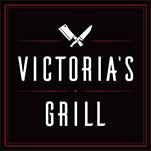 Victoria's Grill