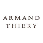 Armand ThieryHomme