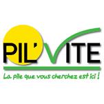 PIL'VITE - FDJ