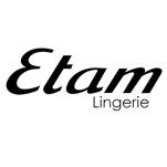 Etam Lingerie