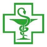 Pharmacie Espace santé